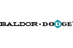 baldor_dodge