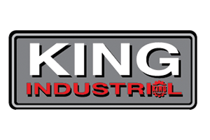 king_industrial