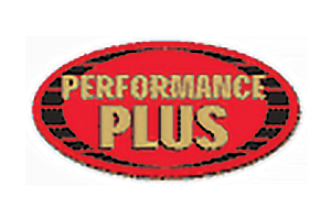 king_performance_plus