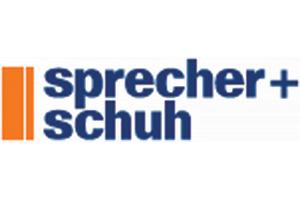 sprecher_schuh